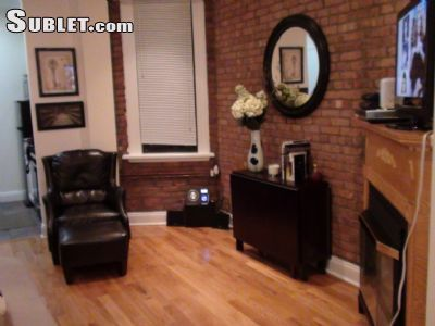 Two Bedroom In Gramercy-Union Sq