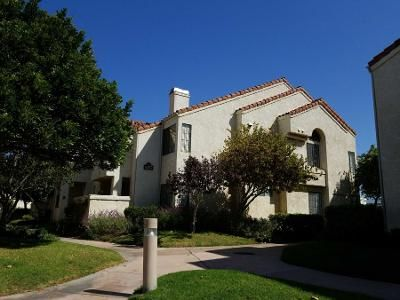 3 Bed 2 Bath Preforeclosure Property in Carpinteria, CA 93013 - Franciscan Ct Unit 3