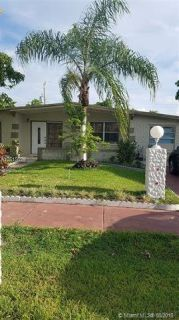 Wonderful home in a desirable community.