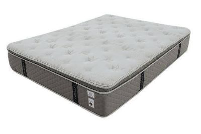 New! California King Plush Mattress (sizes avail) FREE DELIVERY