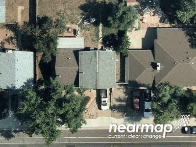 3 Bed 1.5 Bath Preforeclosure Property in Arvada, CO 80002 - W 57th Ave