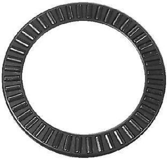 Find Sierra Bearing thrust Forward Gear Omc 18-1370 motorcycle in Seminole, Florida, United States, for US $34.99