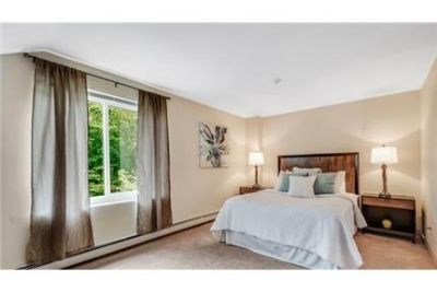 1 bedroom Apartment - Welcome to Queen Anne s Gate.