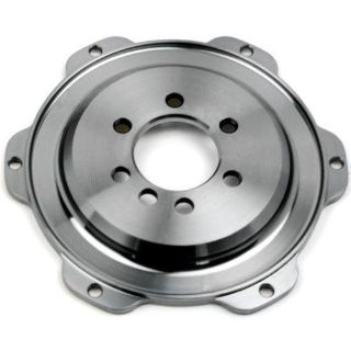 Buy Quarter Master 505302SC Button Flywheel motorcycle in Delaware, Ohio, US, for US $152.99