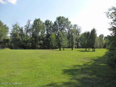 Lot #14 Wetherby Bardstown, Don't wait, this highly sought