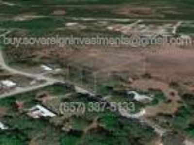 Land for Sale by owner in DeLand, FL
