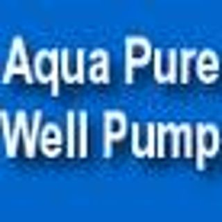 WELL AND PUMP REPAIR 570-350-8790