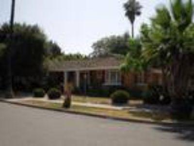 San Jose Three BR Two BA, Rosetta De Luca's Properties 1 Start/Stop