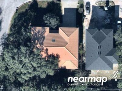 4 Bed 3.0 Bath Preforeclosure Property in Tampa, FL 33609 - W Swann Ave