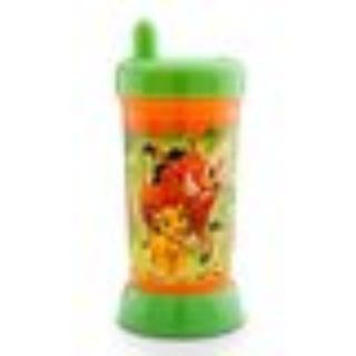 Lion King Sippy Cup ~ NEW