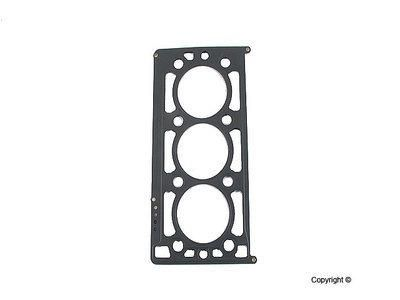 Sell WD EXPRESS 216 29003 613 Head Gasket-Eurospare Engine Cylinder Head Gasket motorcycle in Deerfield Beach, Florida, US, for US $57.12