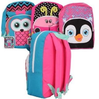 Buy School Backpacks - all brands DC Comics, Disney, Marvel, and more. - directsaleusa.com.