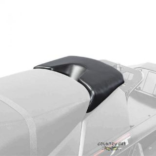 Purchase Arctic Cat Third Passenger Seat & Bracket Kit 2016 Bearcat 7000 XT - 6639-889 motorcycle in Sauk Centre, Minnesota, United States, for US $197.99