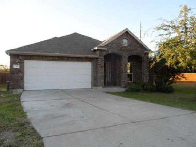 732 Olaf DR Temple, Four BR / Two BA Home