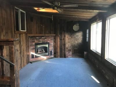 2 Bed 1 Bath Foreclosure Property in New Bedford, MA 02740 - Norwell St