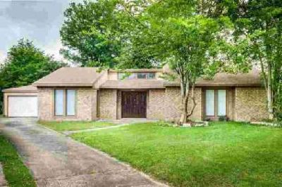 2780 Duncan St. Beaumont Four BR, Beautiful Home nestled in a