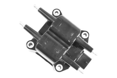 Purchase Omix-Ada 17247.13 - 2004 Jeep Liberty Ignition Coil motorcycle in Suwanee, Georgia, US, for US $170.04