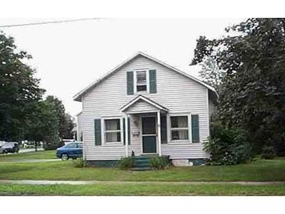 2 Bed 1 Bath Foreclosure Property in Essex Junction, VT 05452 - S Street Ln