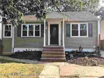 2402 Cedar Street Point Pleasant Two BR, BEAUTIFUL home