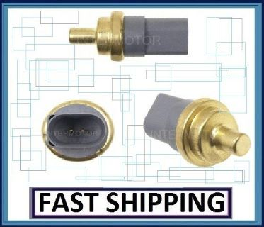 Buy OE# 06A919501, 06A919501A New Coolant Temperature Sensor TS608 motorcycle in East Chicago, Indiana, US, for US $17.50