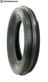 Sandrail 3 Rib Off Road Tires & Inner Tubes
