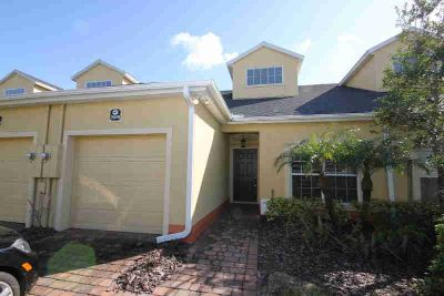 2650 Camberly Circle #2650 Melbourne Two BR, *Short Term Until