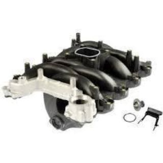 Purchase NEW INTAKE MANNIFOLD 99-10 MUSTANG/CROWNE VIC/TOWNE CAR/MARQUIS 1 YR WNTY 234 motorcycle in Catoosa, Oklahoma, US, for US $198.62