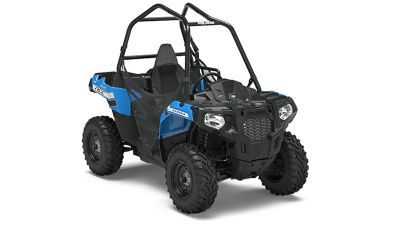 2019 Polaris Ace 500 ATV Sport Utility Eastland, TX