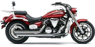 Buy Cobra Speedster Exhaust Slash-Down (2825) motorcycle in Holland, Michigan, United States, for US $639.95
