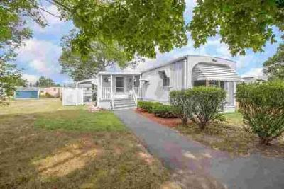 16 Fawn Drive Plymouth Two BR, Welcome home to Pinehurst