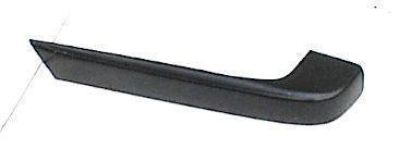 Find L Primed REAR BUMPER End Cap: 96 97 98 99 Pathfinder motorcycle in Saint Paul, Minnesota, US, for US $62.00