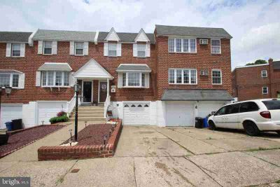 3729 Vader Rd PHILADELPHIA Three BR, BeAuTiFul *Clean* Parkwood