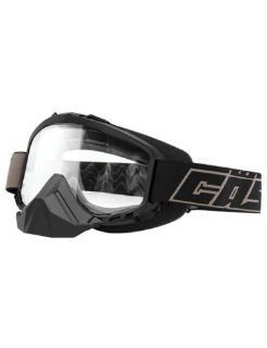 Find Castle Force Snowmobile Snow Winter Ski Sled Trail Snowboard Mens Goggles motorcycle in Manitowoc, Wisconsin, United States, for US $59.99