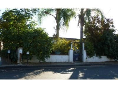 3 Bed 2 Bath Preforeclosure Property in Oak View, CA 93022 - Valley Rd