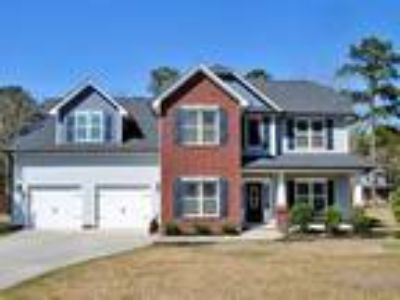 257 Wood Valley Dr