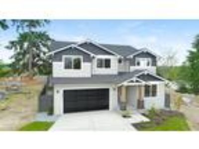New Construction at 19612 81st St Ct E, by JK Monarch Fine Homes