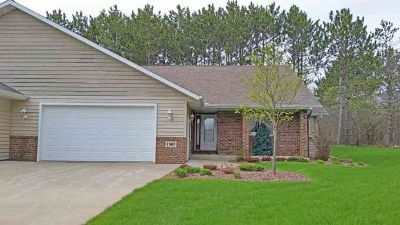 1807 Savannah Circle Marshfield Two BR, MOTIVATED SELLERTHERE'S
