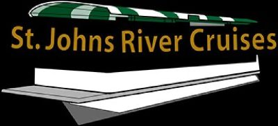 st johns river tours