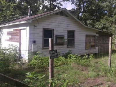 $45,000, 1br, $45,000 1 Bed, 1 Bath For Sale