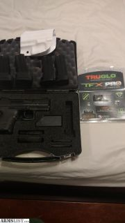 For Sale/Trade: HK