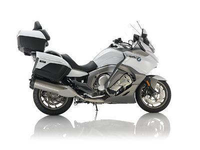 2018 BMW K 1600 GTL Touring Motorcycles Broken Arrow, OK