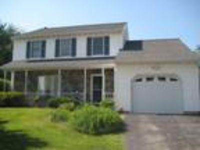 Single Family Rental Near Kimberton