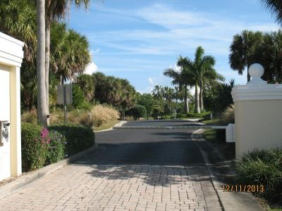 Craigslist Vero Beach Home Rentals