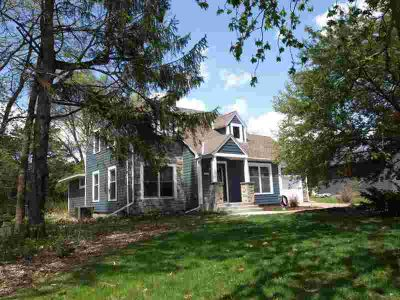 1775 Fairview Avenue N FALCON HEIGHTS Four BR, New Kitchen with