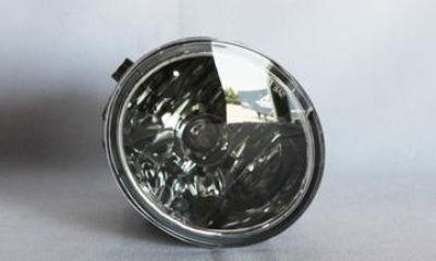 Purchase Fog NEW TYC Lamp Light Driver Side Left Hand motorcycle in Grand Prairie, Texas, US, for US $52.30