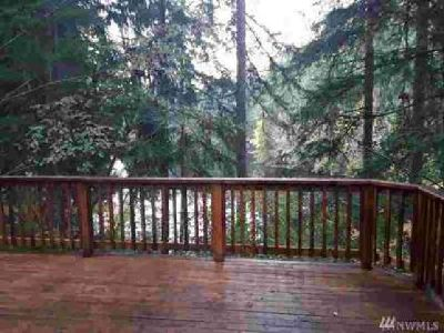 22406 Blue Lake Ct SE Yelm, Your Summer vacation spot!