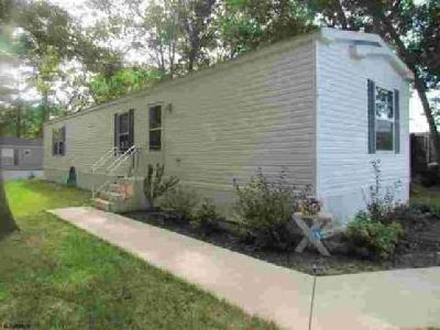 2110 Mays Landing Rd Millville Two BR, WELCOME HOME to FAIRVIEW
