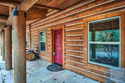 19750 Solus Campground Rd Lakehead Three BR, Great Vacation home