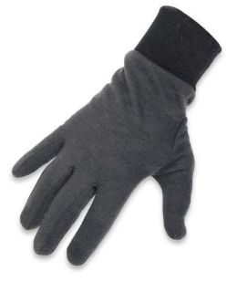 Sell Arctiva Dri-Release Glove Liners Black motorcycle in Holland, Michigan, United States, for US $17.26