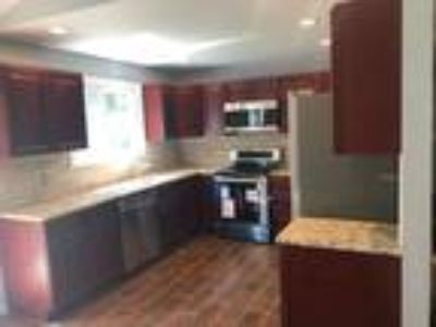 Five BR/Two BA Single Family Home (Detached) in Browns Mills, NJ